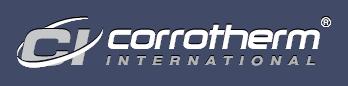 Corrotherm International