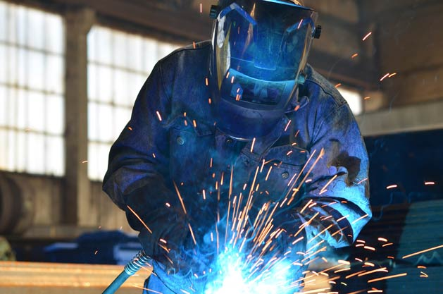 The new life of UK manufacturing post-Brexit