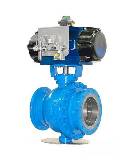 Actuated-Valves-web.jpg