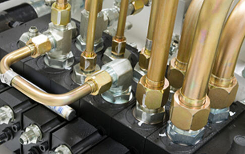 gold-valve.jpg