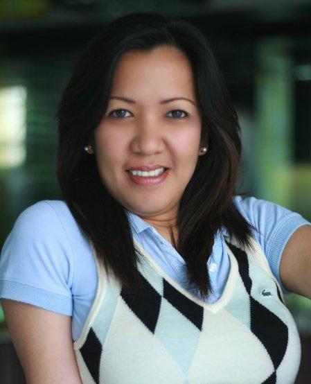 Photo of Mydee Lynn