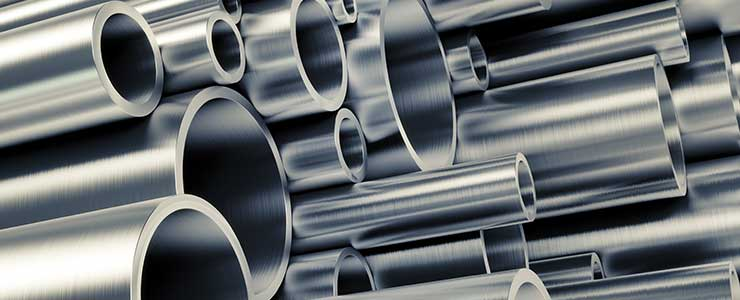 Image result for introduction about steel pipes